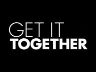 888795_get_it_together